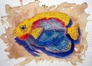 Fisch 1 1