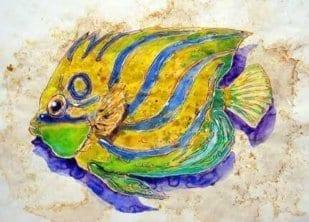 Fisch 4 1