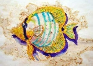 Fisch 5 1