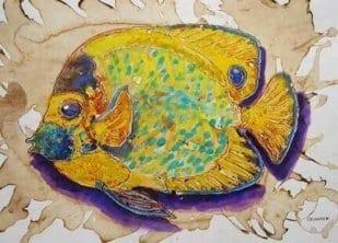 Fisch 7 1