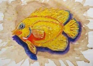 Fisch 9 1
