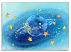 Schöne Postkarten für eine bessere Welt 5