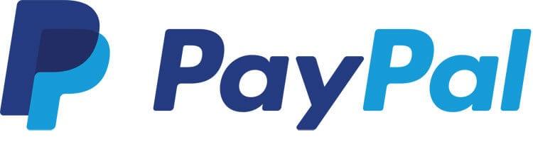 Bezahlen bei DanaCards mit PayPal