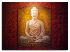 262-Buddha_262