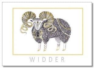 Widder 1