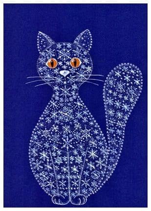 Blue-Cat_db