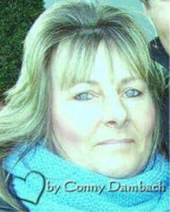 Conny Dambach
