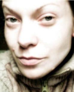Corinna Häussler