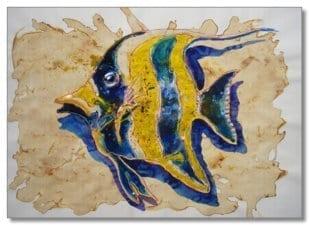 Fisch 2 1