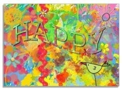 Schöne Postkarten für eine bessere Welt 2