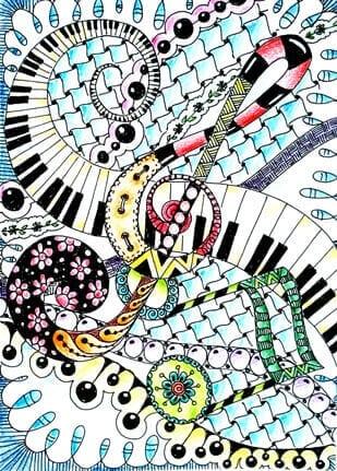 Musik 1 1