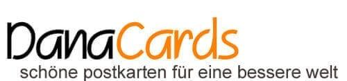 Danacards