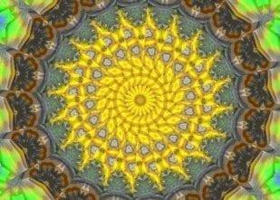 Sonne 1
