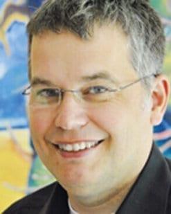 Udo Schotten
