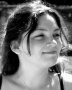 Victoria Croonen