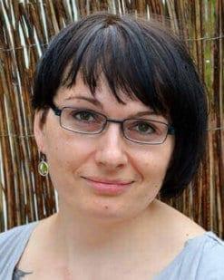 Lilli Kuhn