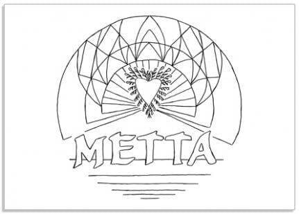 Metta - Gewinnspiel 5