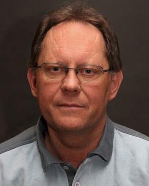 Christian Gritsch