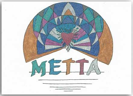 Metta - Gewinnspiel 40