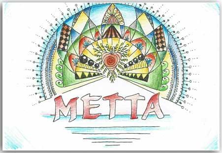 Metta - Gewinnspiel 41