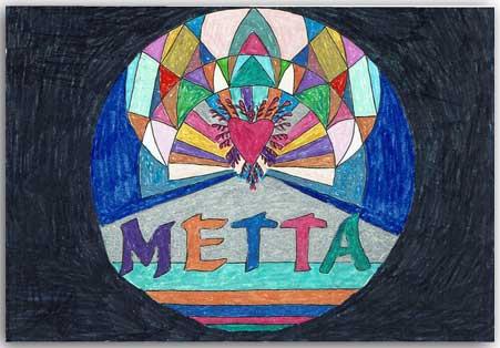 Metta - Gewinnspiel 42