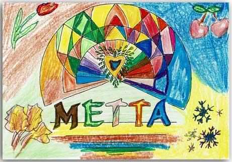 Metta - Gewinnspiel 39
