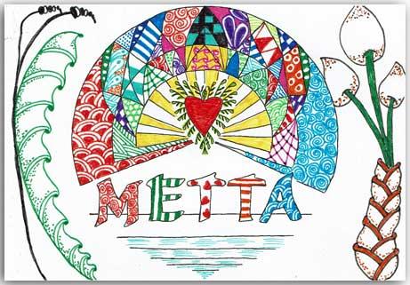 Metta - Gewinnspiel 38