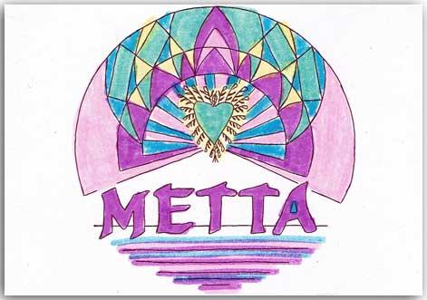 Metta - Gewinnspiel 37