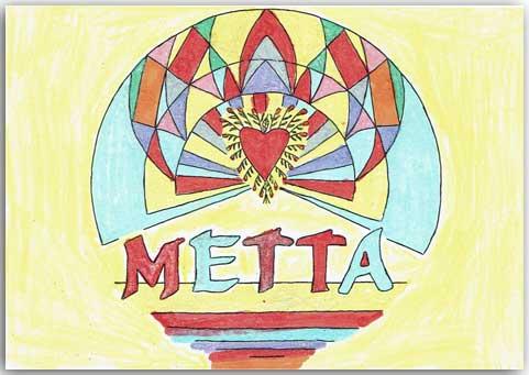 Metta - Gewinnspiel 36