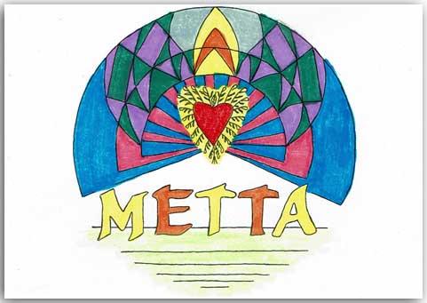 Metta - Gewinnspiel 35