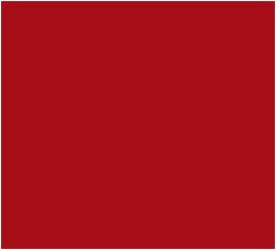 Karuna Deutschland e.V. 1