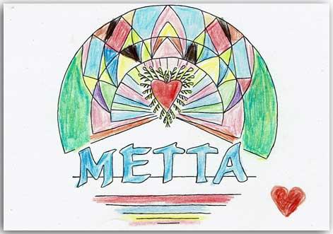 Metta - Gewinnspiel 33