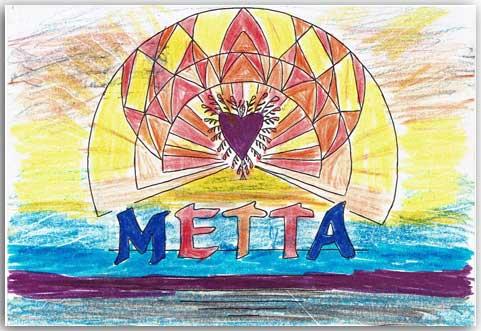 Metta - Gewinnspiel 31