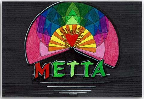 Metta - Gewinnspiel 30