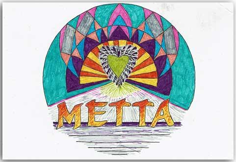Metta - Gewinnspiel 28