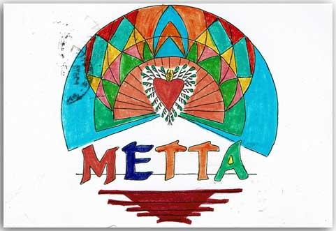 Metta - Gewinnspiel 27