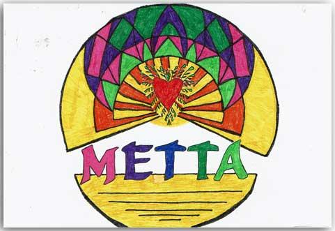 Metta - Gewinnspiel 29