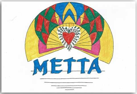 Metta - Gewinnspiel 25