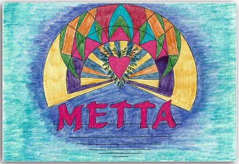 Metta - Gewinnspiel 24