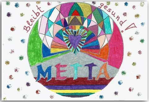 Metta - Gewinnspiel 23
