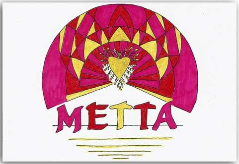 Metta - Gewinnspiel 22
