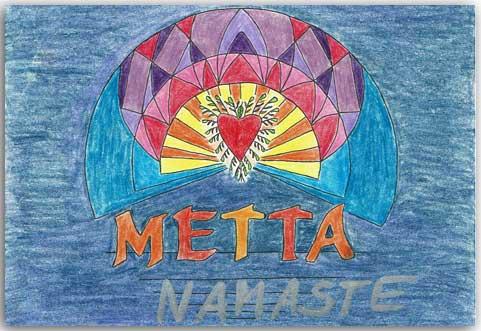 Metta - Gewinnspiel 26