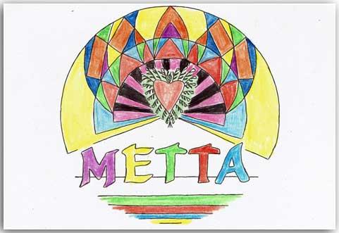 Metta - Gewinnspiel 20