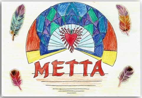 Metta - Gewinnspiel 15