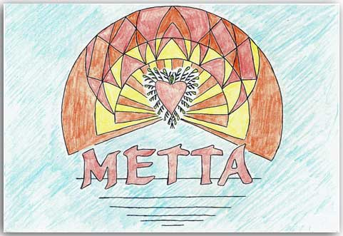 Metta - Gewinnspiel 19