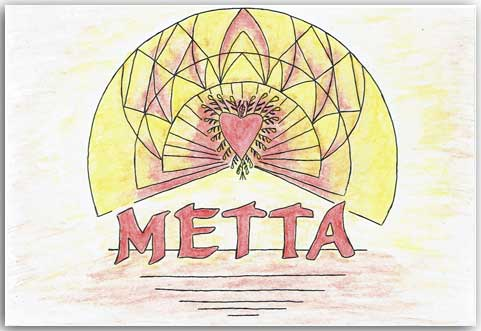 Metta - Gewinnspiel 14