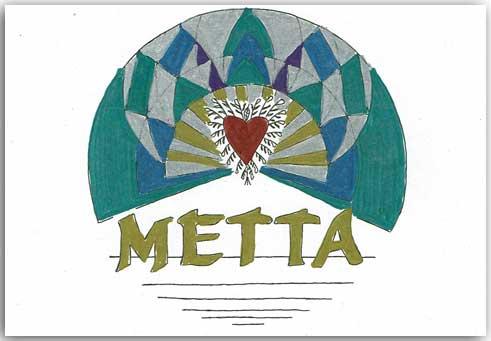 Metta - Gewinnspiel 13