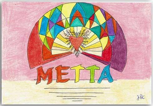 Metta - Gewinnspiel 12