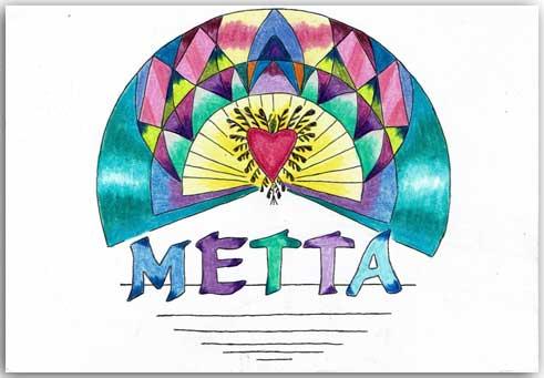 Metta - Gewinnspiel 9