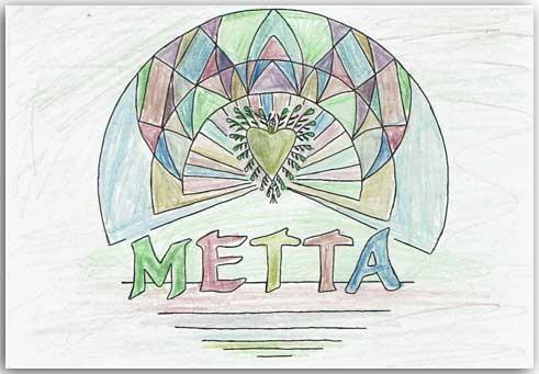 Metta - Gewinnspiel 10